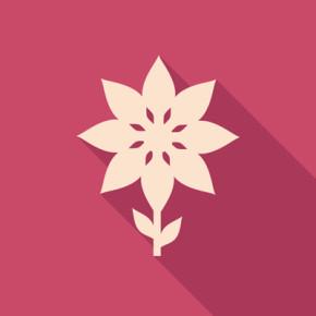 pixel77-free-vector-flower-logo-0224-400