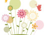 pixel77-free-vector-spring-background-0324-400