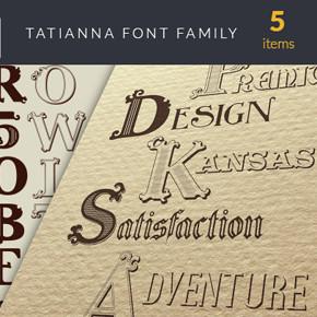 tatianna-font-family-THUMB