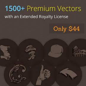 1500vectors-290-preview