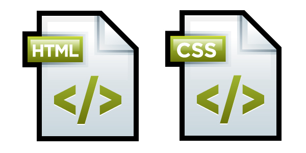 An Introduction to CSS Animation 1 An Introduction to CSS Animation