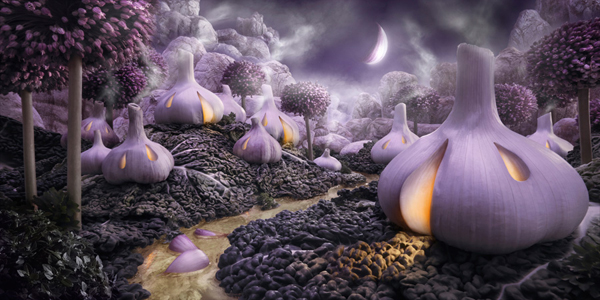 Foodscapes-a.k.a-Landscapes-Made-from-Food-by-Carl-Warner-18