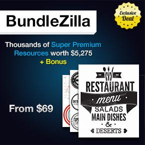bundlezilla_290x [1]