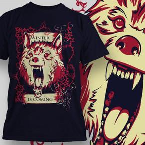 designious-vector-tshirt-THUMB