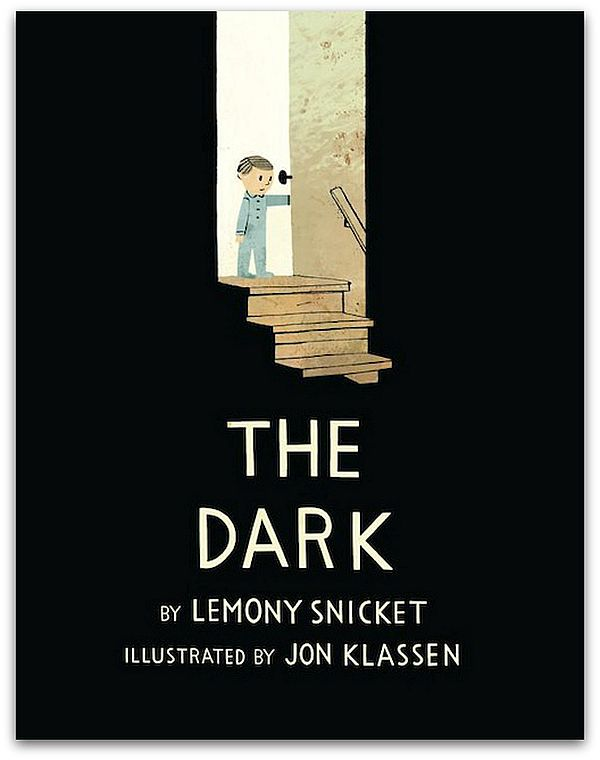 Illustrated Book Cover Names : Brilliantly illustrated book covers