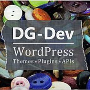 15-Best-WordPress-Plugins-from-2014-THUMB