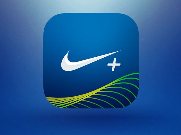 20-Flawless-Detailed-Icon-Designs-11
