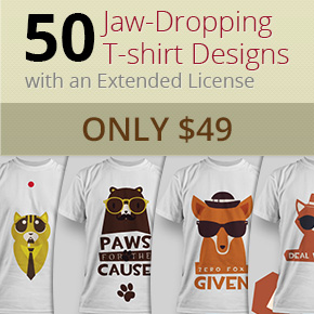 50-tshirt-designs-290x