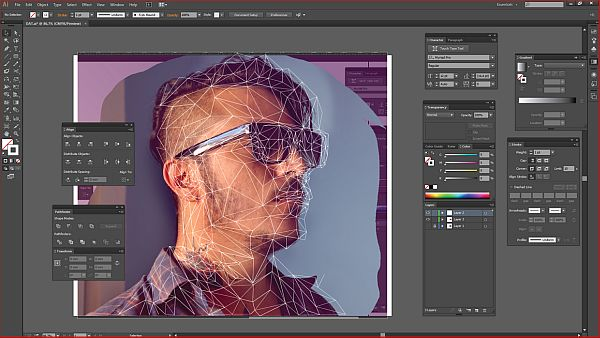 Artist-of-the-Week-Low-Poly-Portrait-Tutorials-by-Breno-Bitencourt-5