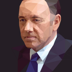 Artist-of-the-Week-Low-Poly-Portrait-Tutorials-by-Breno-Bitencourt-6