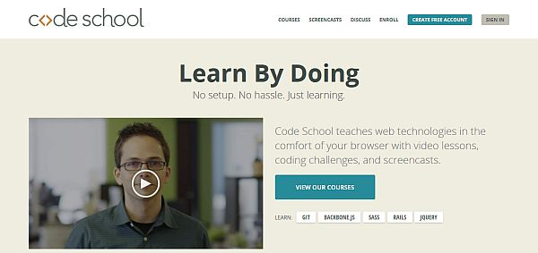 Where to Get Free Helpful Web Design Lessons 10 Where to Get Free & Helpful Web Design Lessons