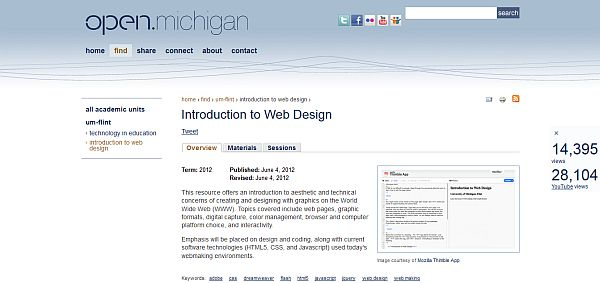 Where-to-Get-Free-Helpful-Web-Design-Lessons-7