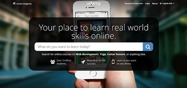 Where to Get Free Helpful Web Design Lessons 9 Where to Get Free & Helpful Web Design Lessons