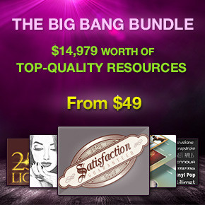 big-bang-bundle-290x