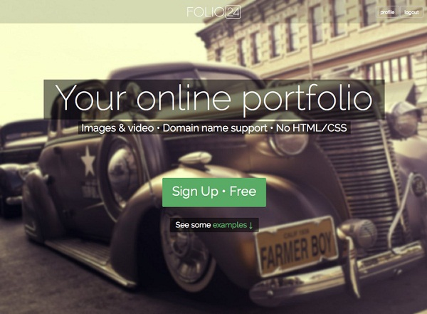 14 Free Tools to Help You Build the Best Portfolio 13 14 Free Tools to Help You Build the Best Portfolio