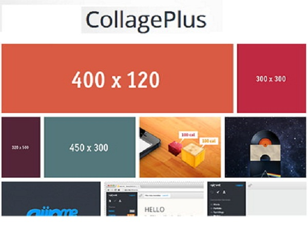 14-Free-Tools-to-Help-You-Build-the-Best-Portfolio-8