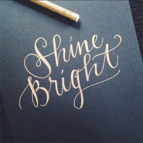 7-Talented-Calligraphers-to-Follow-on-Instagram-1