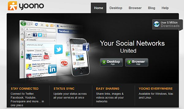 8-Tools-to-Help-You-Get-Your-Social-Media-Feeds-in-One-Place-4
