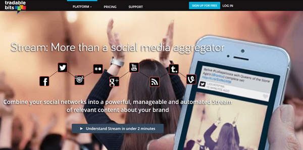 8-Tools-to-Help-You-Get-Your-Social-Media-Feeds-in-One-Place-5
