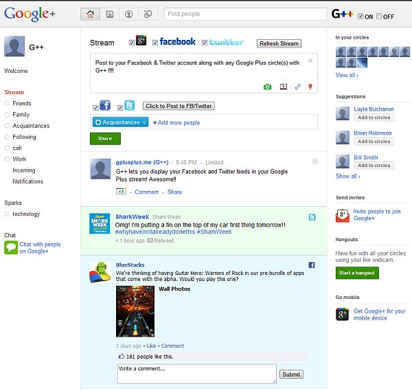 8-Tools-to-Help-You-Get-Your-Social-Media-Feeds-in-One-Place-7