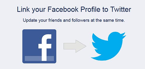 8-Tools-to-Help-You-Get-Your-Social-Media-Feeds-in-One-Place-8