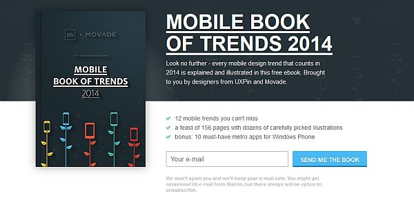 Must Reads 15 Free Ebooks for Designers 1 Must Reads: 15 Free Ebooks for Designers