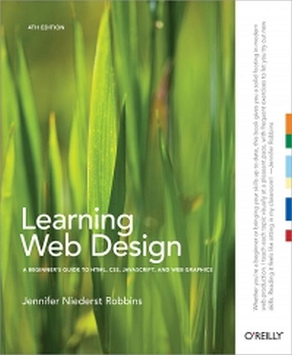Must Reads 15 Free Ebooks for Designers 13 Must Reads: 15 Free Ebooks for Designers