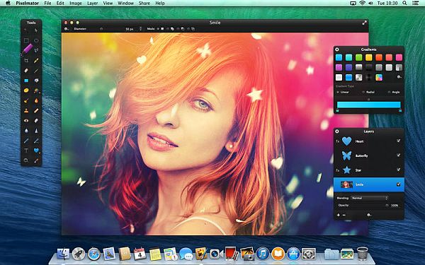 Top-20-Mac-Apps-for-Designers-1