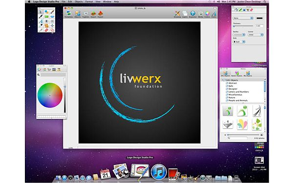 Top 20 Mac Apps for Designers 11 Top 20 Mac Apps for Designers