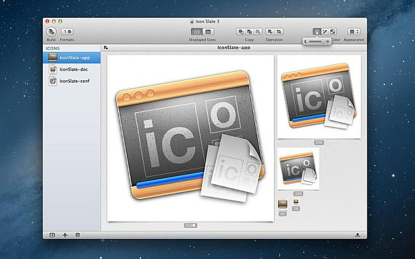 Top-20-Mac-Apps-for-Designers-19