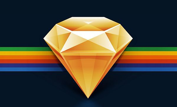 Top-20-Mac-Apps-for-Designers-2