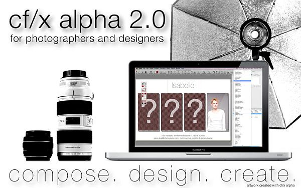 Top 20 Mac Apps for Designers 3 Top 20 Mac Apps for Designers