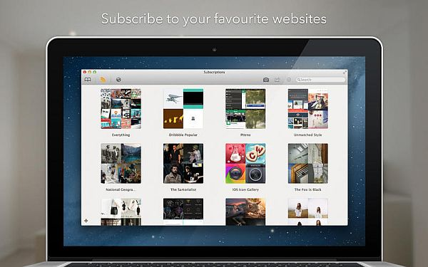 Top-20-Mac-Apps-for-Designers-5
