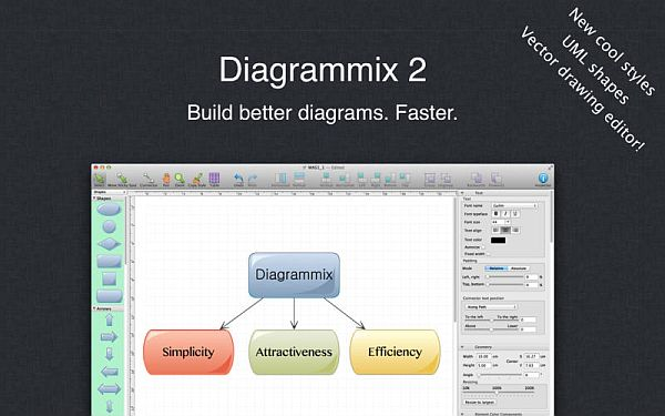 Top 20 Mac Apps for Designers 7 Top 20 Mac Apps for Designers