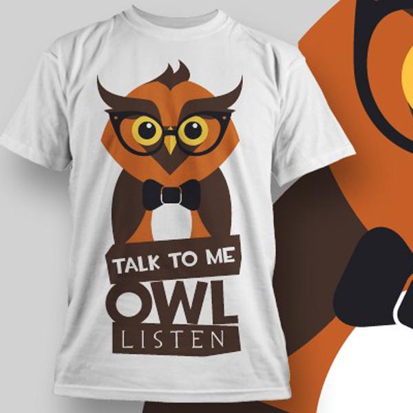 designious-tshirt-design-865-thumb