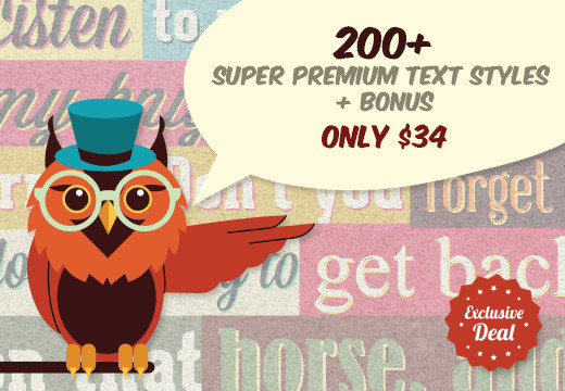 over-200-super-premium-text-styles-preview-520x360