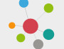 pixel77-free-vector-radial-infographic-0514-400