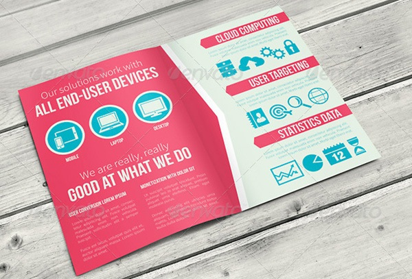 10-Best-Brochure-Templates-for-Designers-1