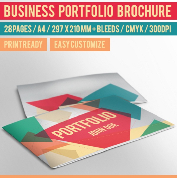 10-Best-Brochure-Templates-for-Designers-6
