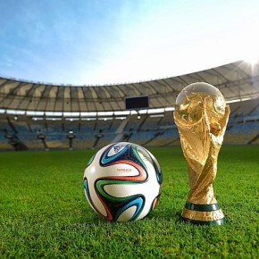 30-FIFA-World-Cup-2014-Wallpapers-12