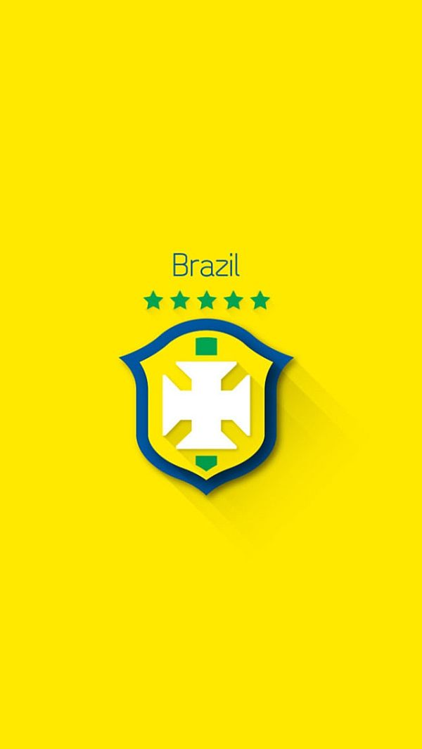30 fifa world cup 2014 wallpapers pixel77