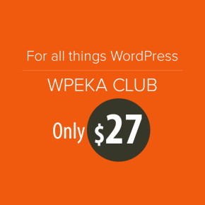 700x700-wpeka_orange_banner (2)