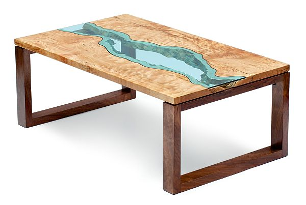 Artist-of-the-Week-Innovative-Table-Designs-by-