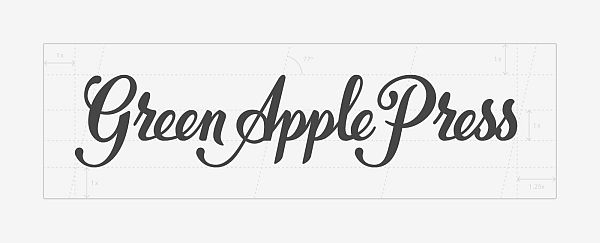 Taking-Calligraphy-to-a-New-Level-Hand-Lettered-Logos-11