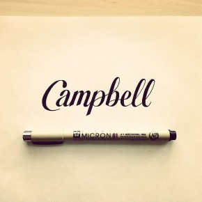 Taking-Calligraphy-to-a-New-Level-Hand-Lettered-Logos-12
