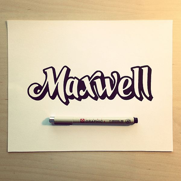 Taking-Calligraphy-to-a-New-Level-Hand-Lettered-Logos-14