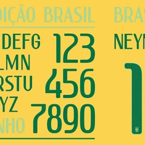 World-Cup-2014-Fonts-by-Nike-3