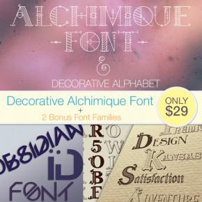 alchimique-700