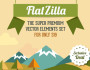 flatzilla-super-premium-vector-elements-set-preview