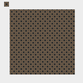 pixel77-free-vector-awesome-pattern-1206-400